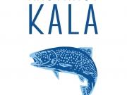 KIRJAN TOIMITTAMINEN JA TAITTO, Suomen Kalankasvattajaliitto 2014