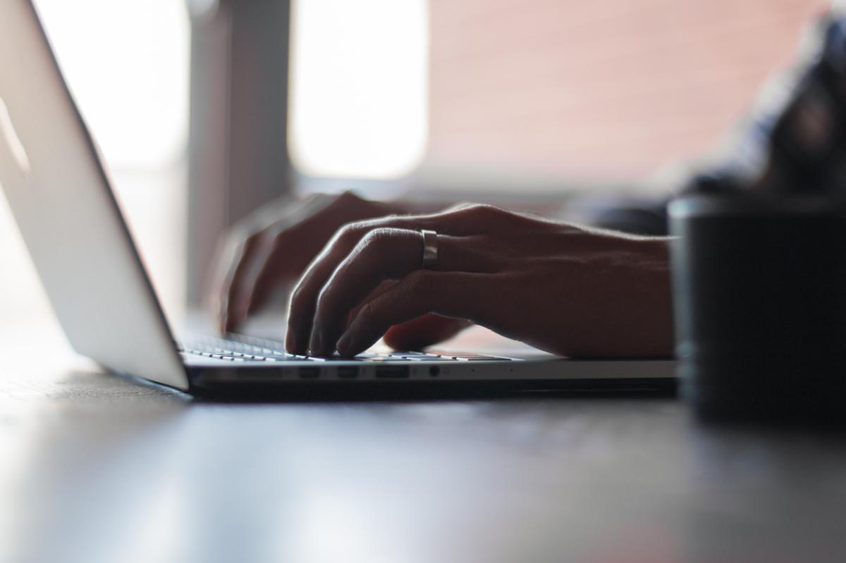 Mihin yritys tarvitsee blogia?